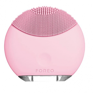 $59 (Was $99) For FOREO LUNA Mini Facial Cleansing Brush @ Amazon