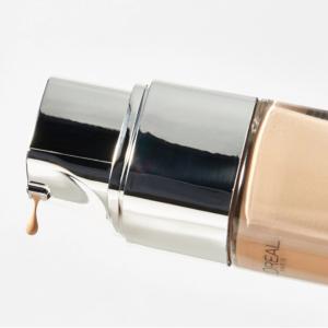 L'Oréal Paris ХИТЫ ПО СУПЕРЦЕНАМ! @ Goldapple