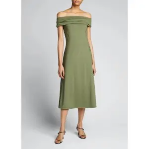 Up to 40% Off Clothing Sale @ Bergdorf Goodman