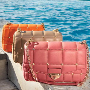 Summer Stunners - 25% Off All Accessories & Sale Styles @ Michael Kors Canada