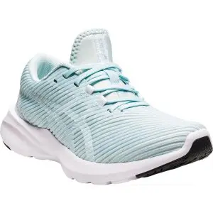Women's ASICS Versablast Running Sneaker Sale @ Shoes.com