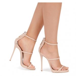 Giuseppe Zanotti 私密大促 精選女士美鞋熱賣