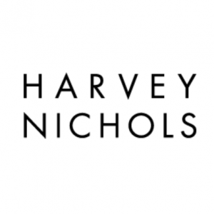 Harvey Nichols美國官網 全場時尚大牌服飾鞋包限時促銷