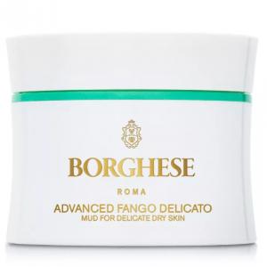 Borghese Advanced Fango Active Purifying Mud Mask, 2.7-oz. $17