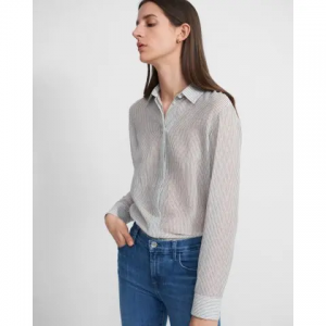 3-Day Flash Sale - Up To 80% Off @ Theory Outlet