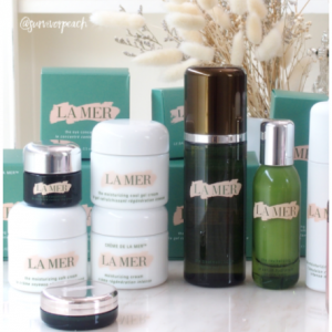 La Mer - Up to 30% OFF & Extra 10% OFF @Unineed