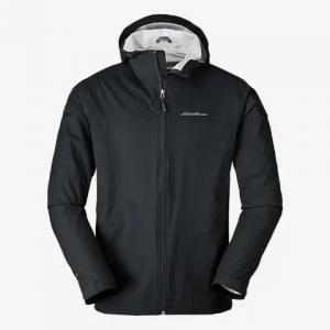 Cloud Cap Rain Jacket Sale @ Eddie Bauer