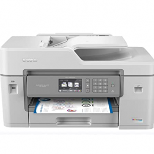 $200 off Brother MFC-J6545DW INKvestmentTank Color Inkjet All-in-One Printer @Amazon