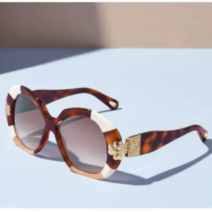 Up to 80% off Designer Sunglasses and Optical Glasses @ Nordstrom Rack