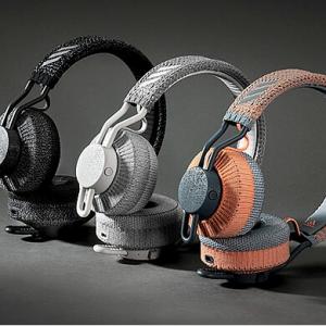 adidas Headphones: Up to 40% Off Wireless Sport Headphones @ Gilt