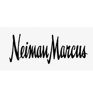 限今天:Neiman Marcus 精選Tory Burch、Jimmy Choo、Stuart Weitzman等時尚大牌促銷