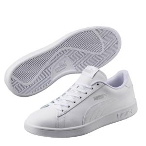 Extra 20% Off PUMA Men's Smash v2 Sneakers @ eBay US