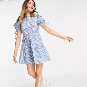 Up to 70% off + Extra 20% off Dresses @ ASOS US