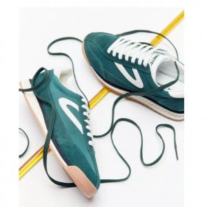 Urban Outfitters官網 Tretorn Rawlins 8 Retro複古風運動鞋4.7折熱賣