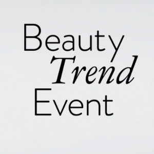 Beauty Trend Event (5.20 - NuFace, FRESH, Clinique & More) @ Nordstrom