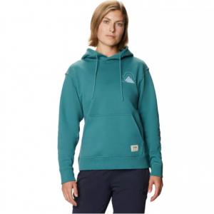 Mountain Hardwear 精選男女戶外運動服飾促銷