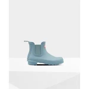 Hunter官網精選雨靴、服飾特賣