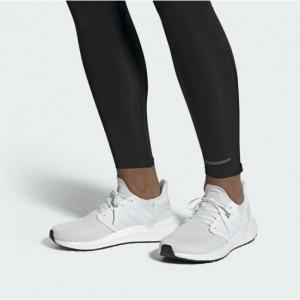 50% off adidas Ultraboost 20 Shoes Men's @ eBay US