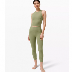 New Arrivals: Up to 50% off Women's We Made Too Much Sale @ lululemon