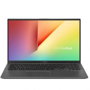 Office Depot - ASUS VivoBook 15 全高清筆記本 (i3-1005G1, 8GB, 256GB) ,直降$120