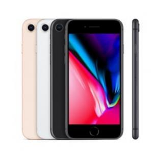 woot! -  iPhone 8 64GB無鎖版 官翻,現價$169.99