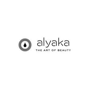 Memorial Day Sale @ Alyaka