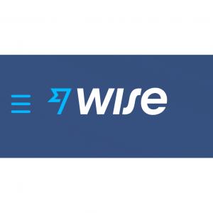 2021年最全TransferWise(现Wise)汇款指南(流程+到账时间+优惠+手续费+限制)