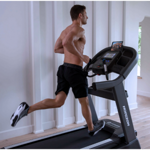 The Studio Series Treadmills Memorial Day Sale @ Horizon Fitness