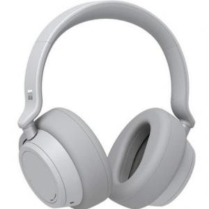 woot! - Microsoft Surface 無線降噪耳機 1代 $79.99