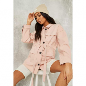 Maternity & Pregnancy Clothes Sale @ Missguided