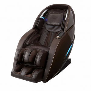Kyota Yutaka M898 4D Zero Gravity Massage Chair @ Costco