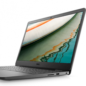 Dell - 直降$60,Inspiron 15 3000 HD筆記本(N4020 4GB 128GB SSD)