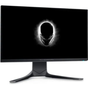 """$230 off Dell Alienware AW2521HFL 25"""" 1080P 240Hz IPS gaming monitor @Dell"""