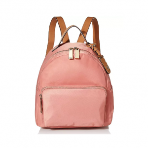 62% Off Tommy Hilfiger Julia Small Dome Backpack @ Macy's