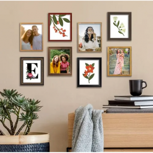15% off Sitewide @ Picture Frames