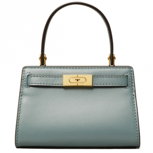 Up to 30% off Tory Burch Bags @ Nordstrom