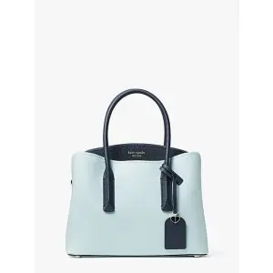 Extra 25% Off Margaux Styles Sale @ Kate Spade