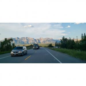 2021最全加拿大车牌攻略(车牌种类+车牌号规则+申请流程+定制+过期及更新)