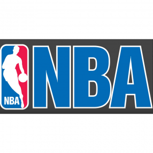 2021国外如何观看NBA直播或重播(网站+APP)- 在美国、英国怎么看NBA篮球赛?