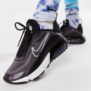 JD Sports UK - Up to 50% off Nike, adidas, PUMA & More Sale Styles