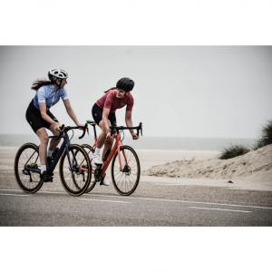 2021最全迪卡侬自行车选购攻略(车型+尺寸+性价比款推荐+价格+配件+10%返利优惠)- 从城市通勤到骑行健身,再到竞赛公路车!