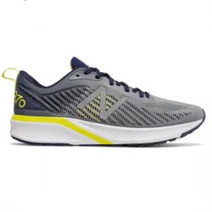 Joe's New Balance Outlet官網精選New Balance 870v5 男士運動鞋特賣