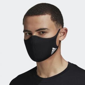 adidas官网精选Adidas 口罩优惠