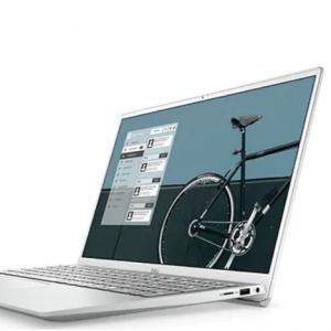 Dell - 戴尔Inspiron 15 5502 FHD笔记本(i5-1135G7 12GB 256GB) ,直降$230