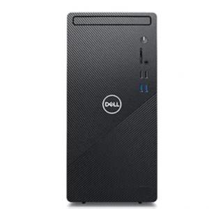 Dell - 直降$230,Dell Inspiron 3880 台式機i5-10400 8GB 512GB)