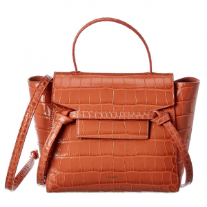 24-hour Only! Luxe Bags Sale( Givenchy, Gucci, Bottega Veneta & More ) @ Gilt City