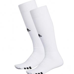 Amazon官网 adidas Unisex运动小腿袜热卖