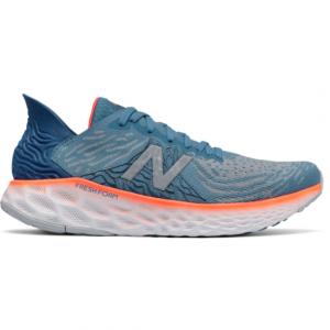 SportsShoes 精选时尚运动服饰鞋履促销