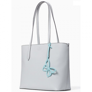 Today Only: Kate Spade Surprise Sale Deal of the Day