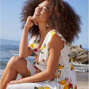 Nordstrom Rack 精选夏季美裙促销